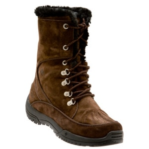 columbia lavela 2 winter boot womens clearance