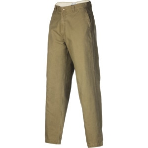 Columbia Roc Pant - Men's
