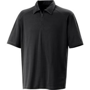 Columbia Squally Hook Polo Shirt - Short-Sleeve - Mens