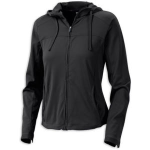 Columbia Revolution Full Zip