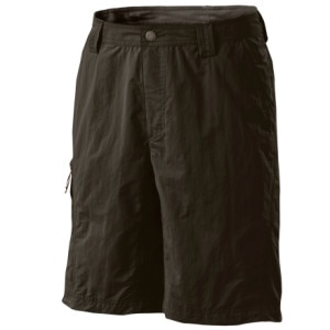 Columbia Powers Vertical Short - Mens