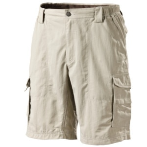 Columbia Omni-Dry Venture II Short - Mens