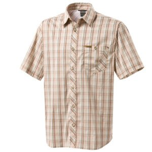 Columbia Bandit Springs Shirt - Short-Sleeve - Mens