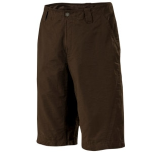 Columbia Fusion Short - Mens