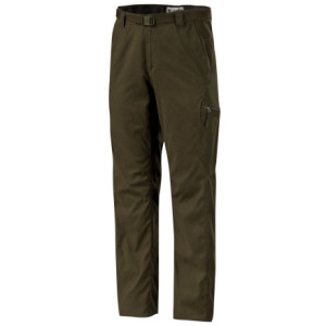 Columbia Trail And Travel Pant - Mens