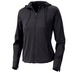 Columbia Sweet Revolution Jacket - Womens