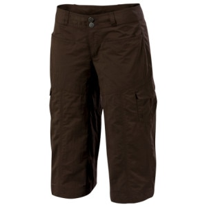 Columbia Coral Compass Cargo Knee Pant - Womens