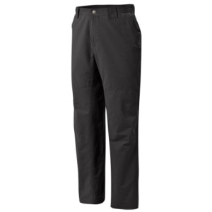 Columbia Utilizer Pant - Mens