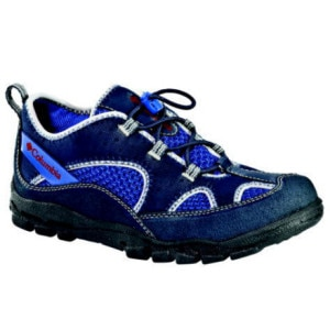 Columbia Hydratooth Water Shoe - Kids