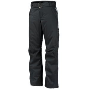 photo: Columbia Helsinki Pant snowsport pant