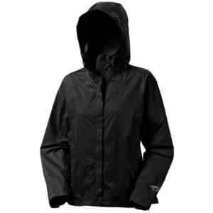 Columbia Forest Flip Rain Jacket - Womens