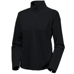 Columbia Sweet Revolution Half-Zip Sweater - Womens