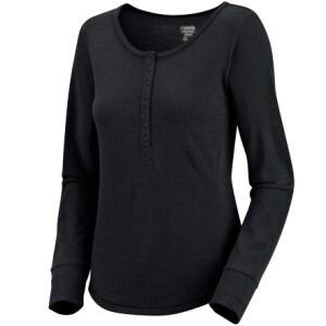 Columbia Winter Weekender Shirt - Long-Sleeve - Womens