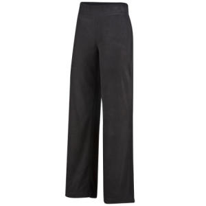 Columbia Glacial Fleece Il Pant - Womens
