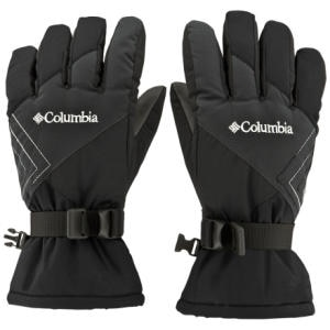 Columbia Snow Raid Glove - Kids