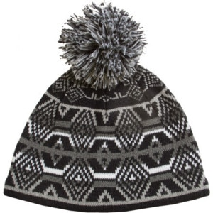 Columbia Headwall III Beanie - Kids