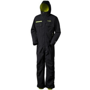 Columbia Timber II Suit