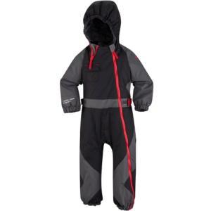 Columbia Zip Suit