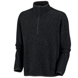 Columbia Arctic Power Train Sweater - Mens