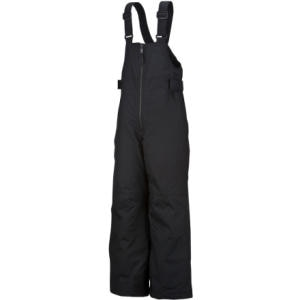 Columbia Slide Zone II Bib Pant - Little Boys
