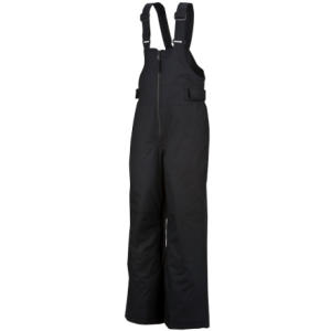 Columbia Slide Zone II Bib Pant - Little Girls