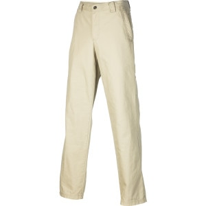 Columbia Ultimate Roc Pant - Men's