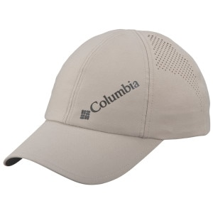 Columbia Silver Ridge II Baseball Hat