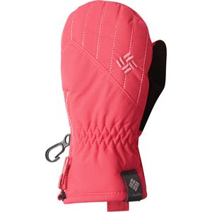 Columbia Chippewa III Mitten - Toddlers'