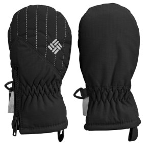 Columbia Chippewa III Mitten - Infant