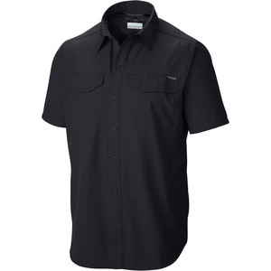 Columbia Silver Ridge Shirt - Men's