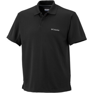 Columbia New Utilizer Polo Shirt - Men's