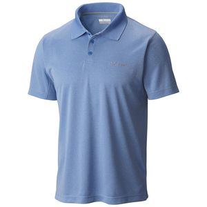 Columbia New Utilizer Polo Shirt - Short-Sleeve - Men's