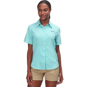 Columbia Tamiami II Shirt - Women's