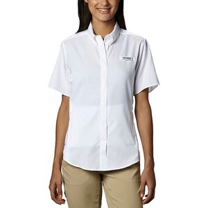 Columbia Tamiami II Shirt - Short-Sleeve - Women's