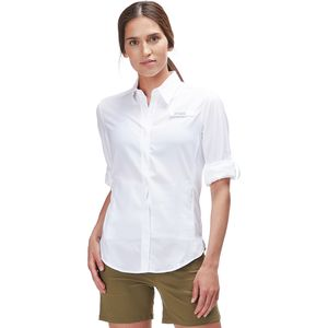 Columbia Tamiami II Shirt - Long-Sleeve - Women's