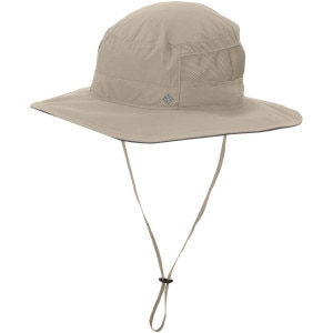 Columbia Bora Bora Booney II Hat