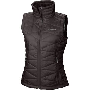 Columbia Mighty Lite III Vest - Women's Best Price