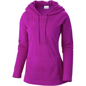 Columbia Glacial Fleece III Hoody - Women's