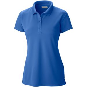 Columbia Innisfree Polo Shirt - Women's