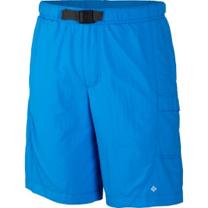 Columbia Snake River II Water Short - Men's