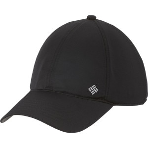 Columbia Coolhead III Baseball Hat - Men's