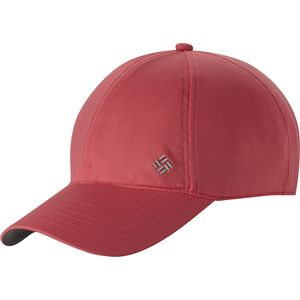 Columbia Coolhead III Baseball Hat - Women's