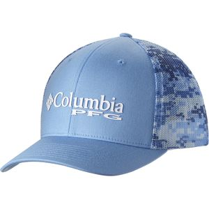 Columbia PFG Mesh Trucker Hat
