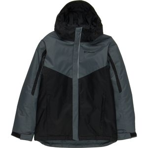 Columbia Stun Run Jacket - Boys'