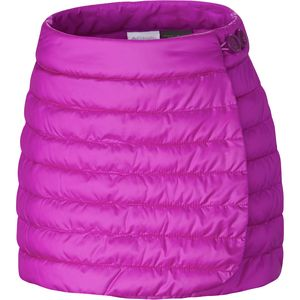 Columbia Alpine Glow Skirt - Girls'