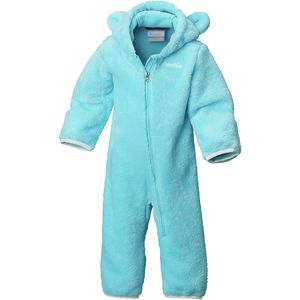 Columbia Foxy Baby II Bunting - Infant Girls'