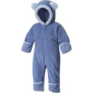 Columbia Tiny Bear II Bunting - Infant Girls'