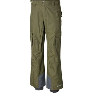 ColumbiaRidge 2 Run II Pant - Men's