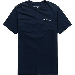 ColumbiaMntspy Short-Sleeve T-Shirt - Men's