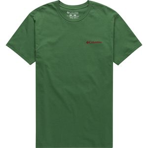ColumbiaPadsee Short-Sleeve T-Shirt - Men's